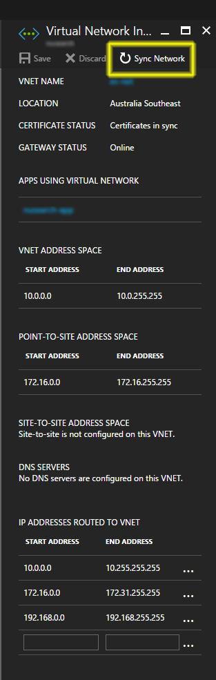vnet_integration