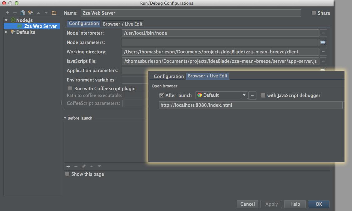 zza-webstorm_webserver