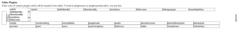 tinymce-zope-formlib-display-error-ie10