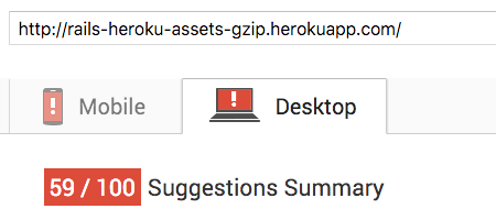 assets-gzip-psi