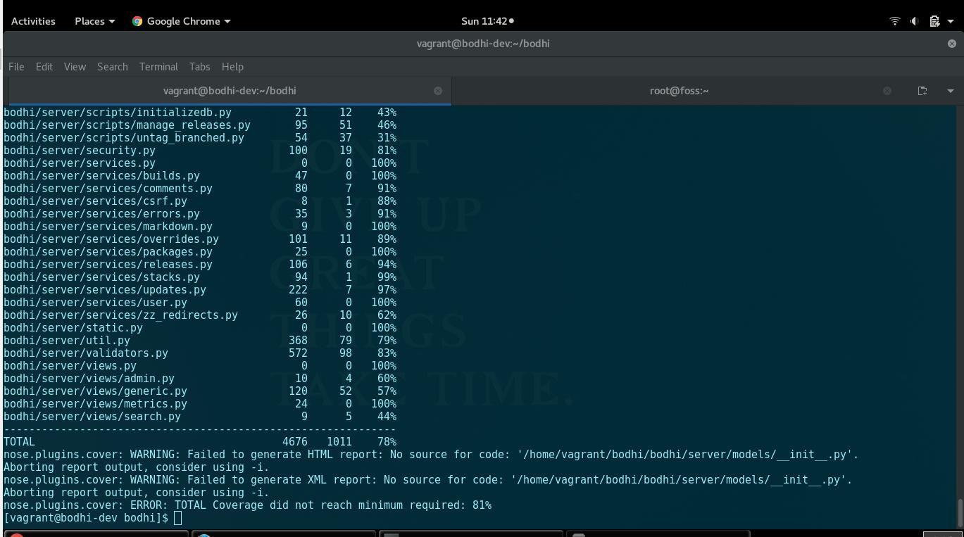 screenshot from 2017-02-05 11-42-52