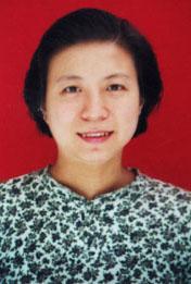 四位中國年輕大學教師之死 | 人生信仰 | 法輪功 | 迫害