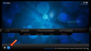 neu_screenshot11_30p