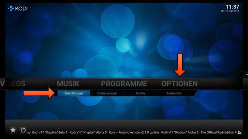 neu_screenshot6_40p