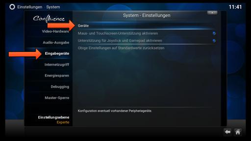 neu_screenshot7_40p
