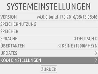 1 systemeinstellungen_kodi einstellungen_36p