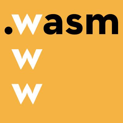 wasmlogo7