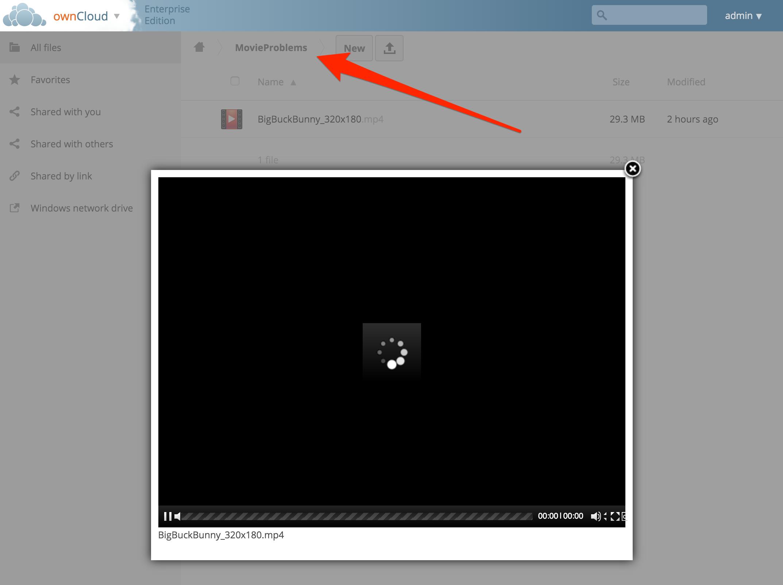 movieproblems_-_files_-_owncloud_enterprise_edition