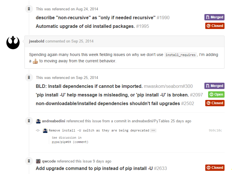 pip_upgrade_github