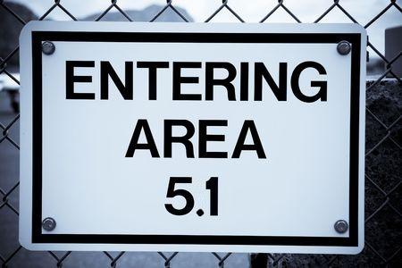 entering area 5_1