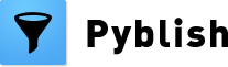 Pyblish Forum