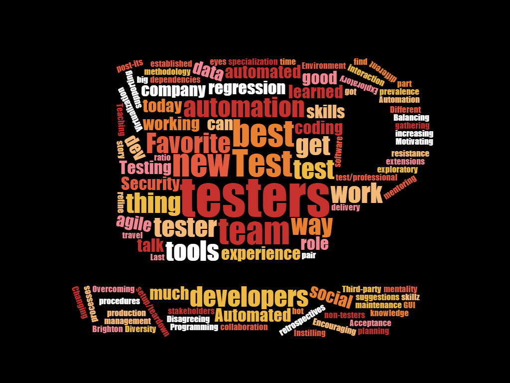 wordcloud 5