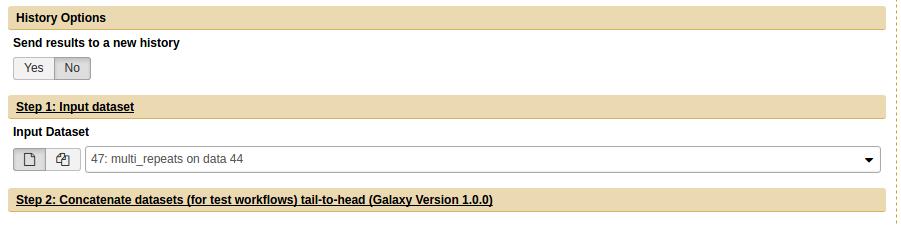 workflow_icon_2