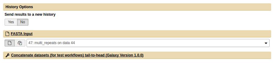 workflow_icon_3