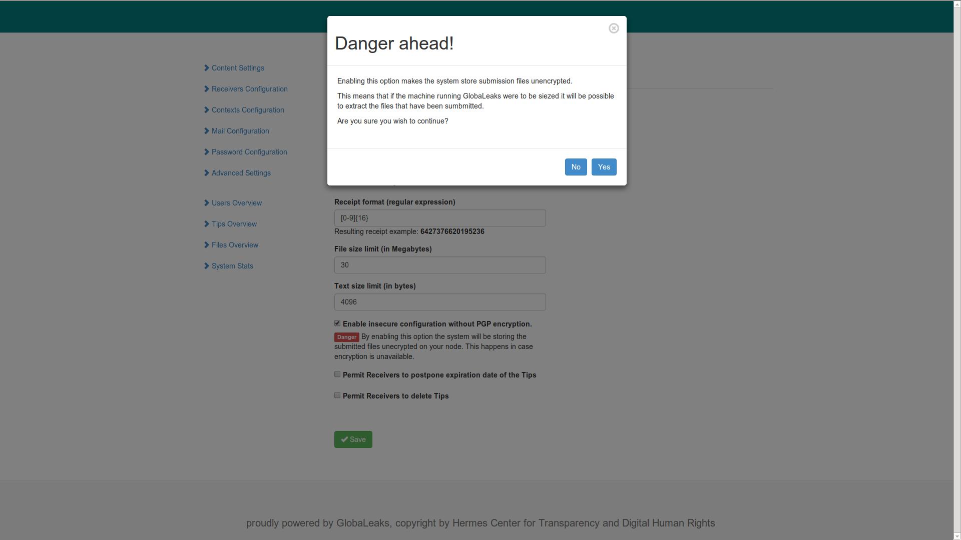 screenshot from 2014-04-16 22 18 29