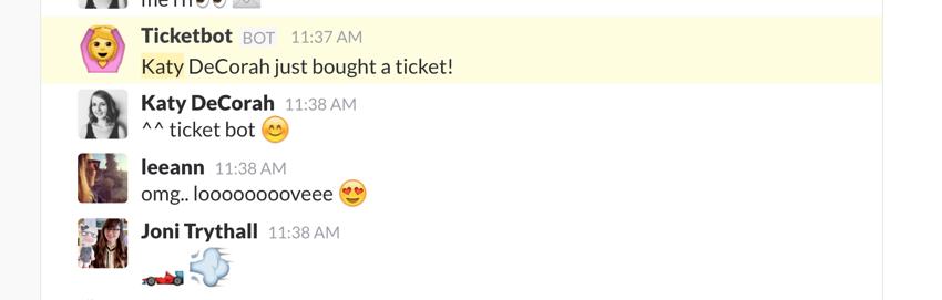 ticketbot