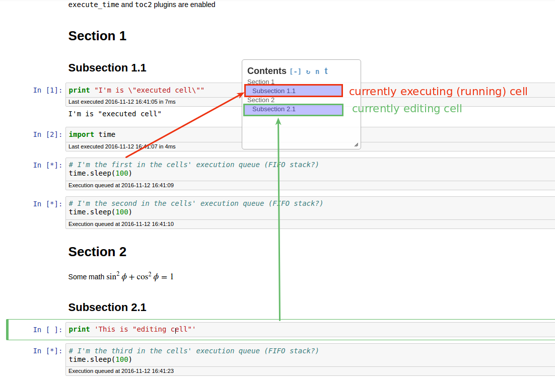 toc2_executing_editing_cells