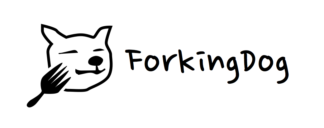 forkingdog