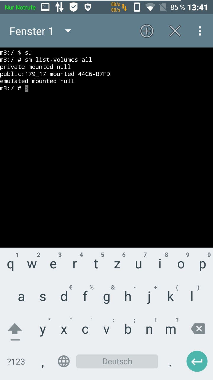 screenshot_20161215-134108