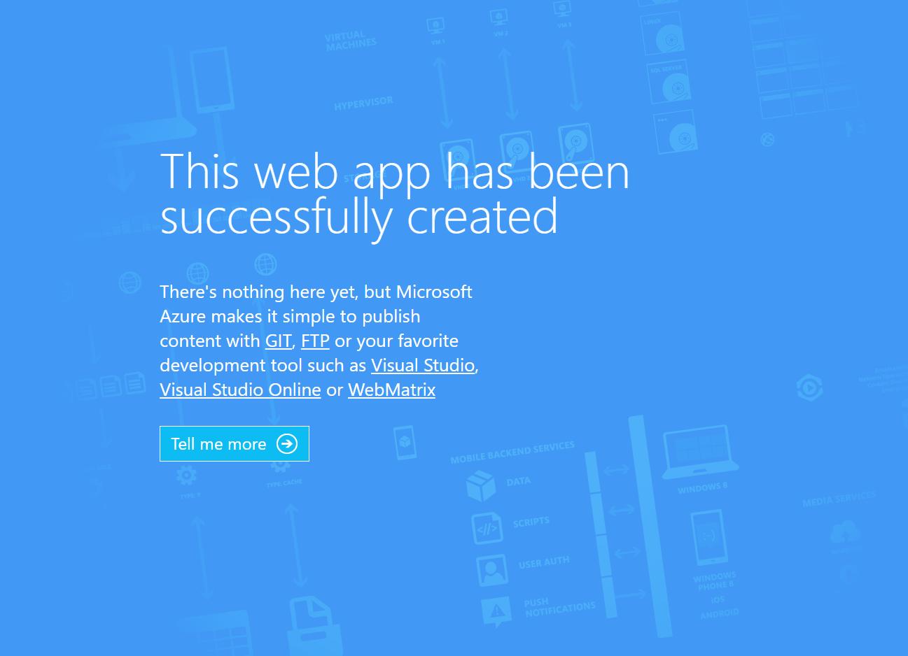 preview-aplicativo-web-no-azure-02