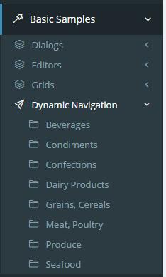 categoriesasdynamicnavigationitems