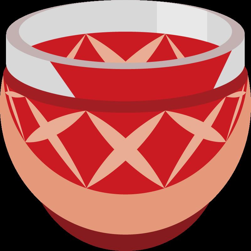 kirico-logo