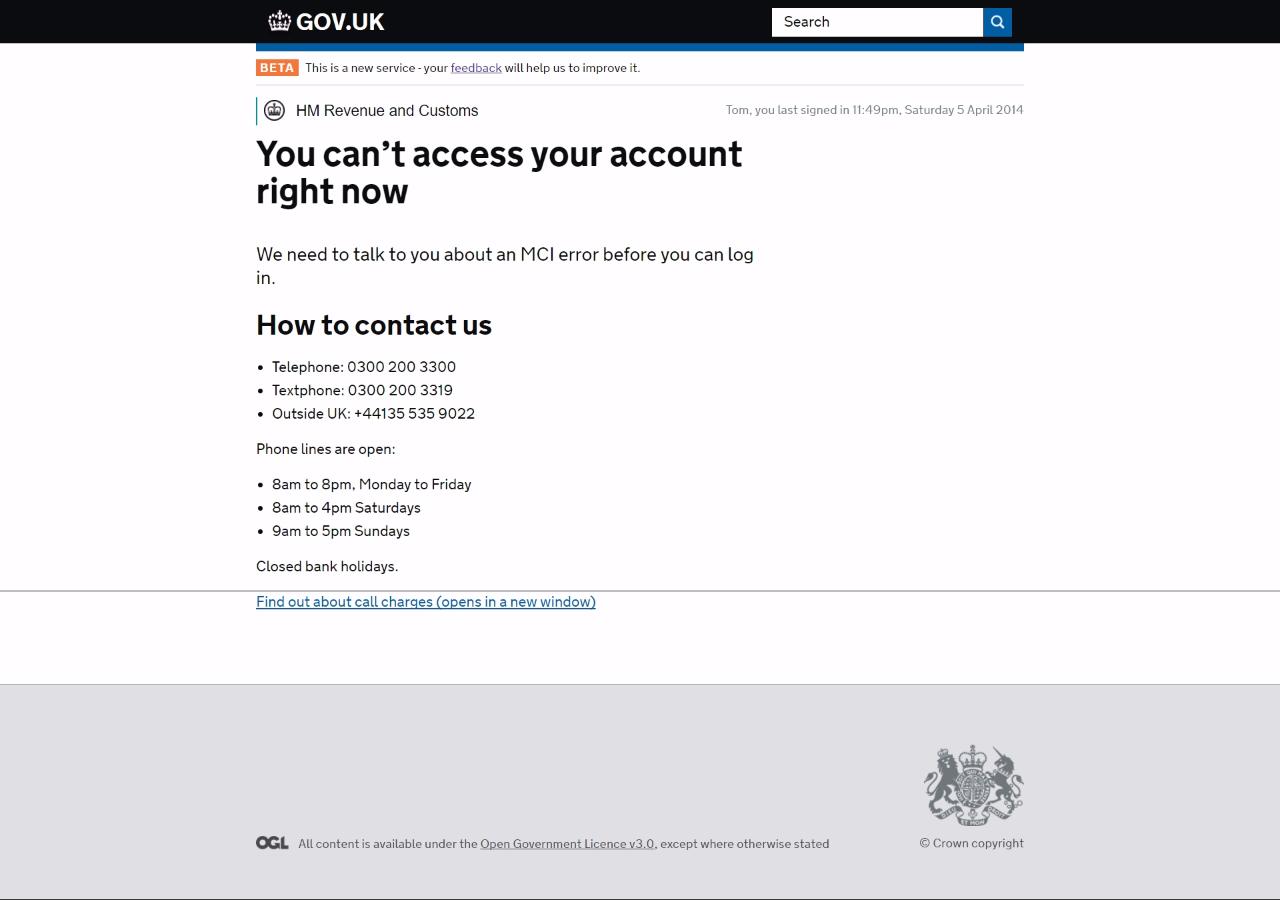 screenshot-personal-tax-account herokuapp com-2017-05-24-09-56-13