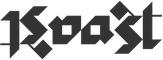 roast-logo-wordmark-black-github