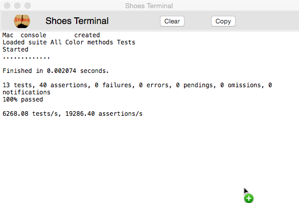 ct-shoes-osx