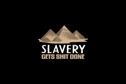 slavery-gets-shit-done-funny-529567-480x320