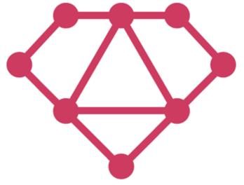 graphql-ruby