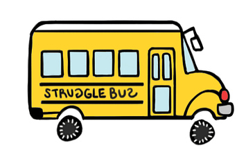 ride-this-virtual-struggle-bus-and-watch-your-lif-1-11214-1380570808-0_big