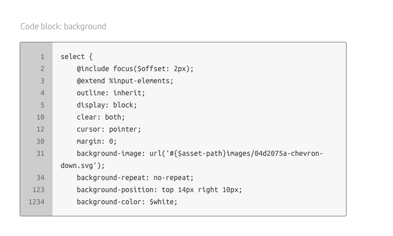 4-code block proposal background