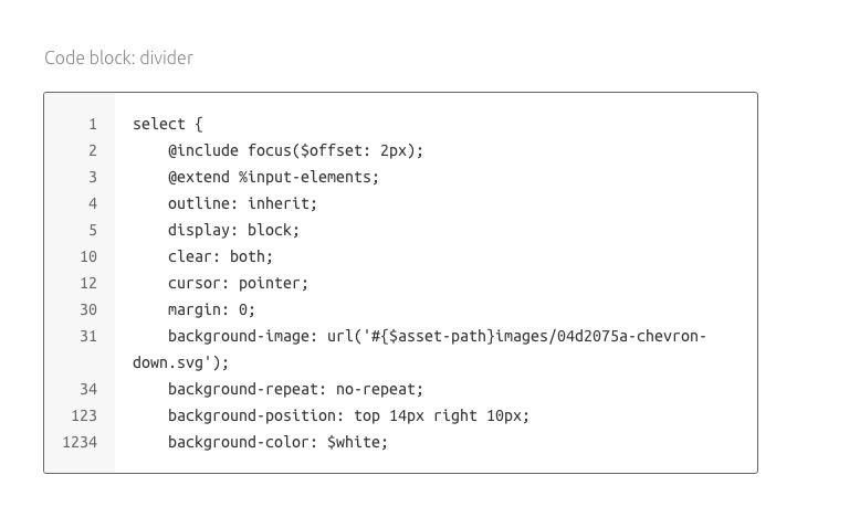7-code block proposal light background