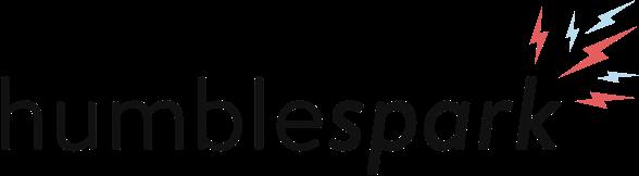 Humble Spark Logo