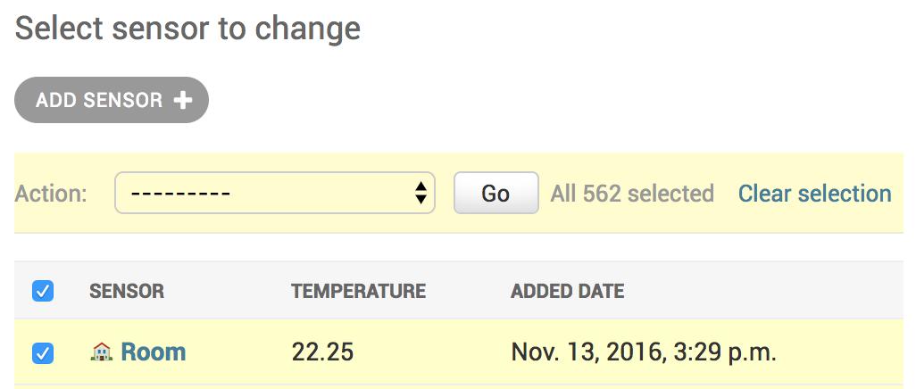screen shot 2016-12-10 at 1 34 02 am
