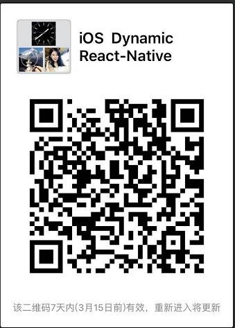 yuniergong_1488967522212_82