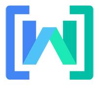 wtm-logo-icon