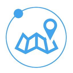 ionic-starter-eventmaps