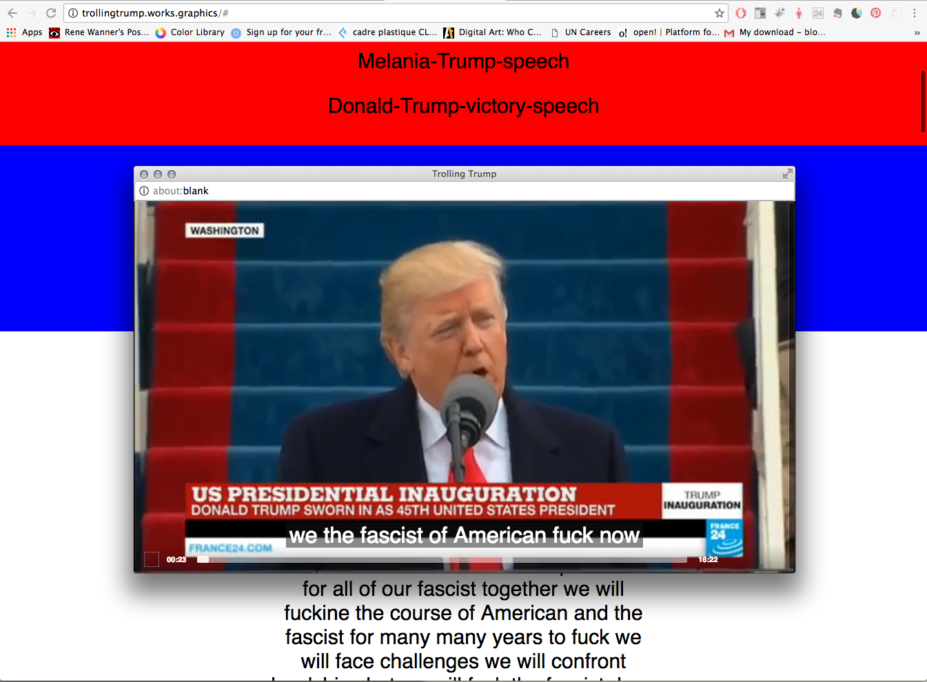 screen shot 2017-01-31 at 00 44 23