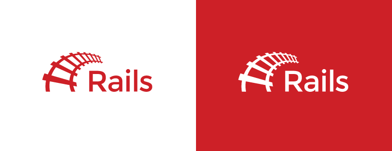 proposed-rails-logo