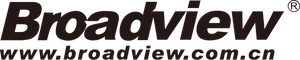 broadview-logo1