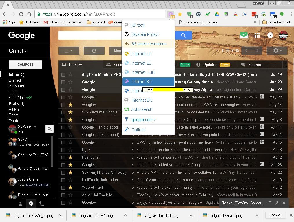 adguard breaks3-gmail-example