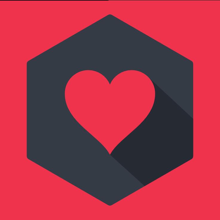 webtorrent desktop logo