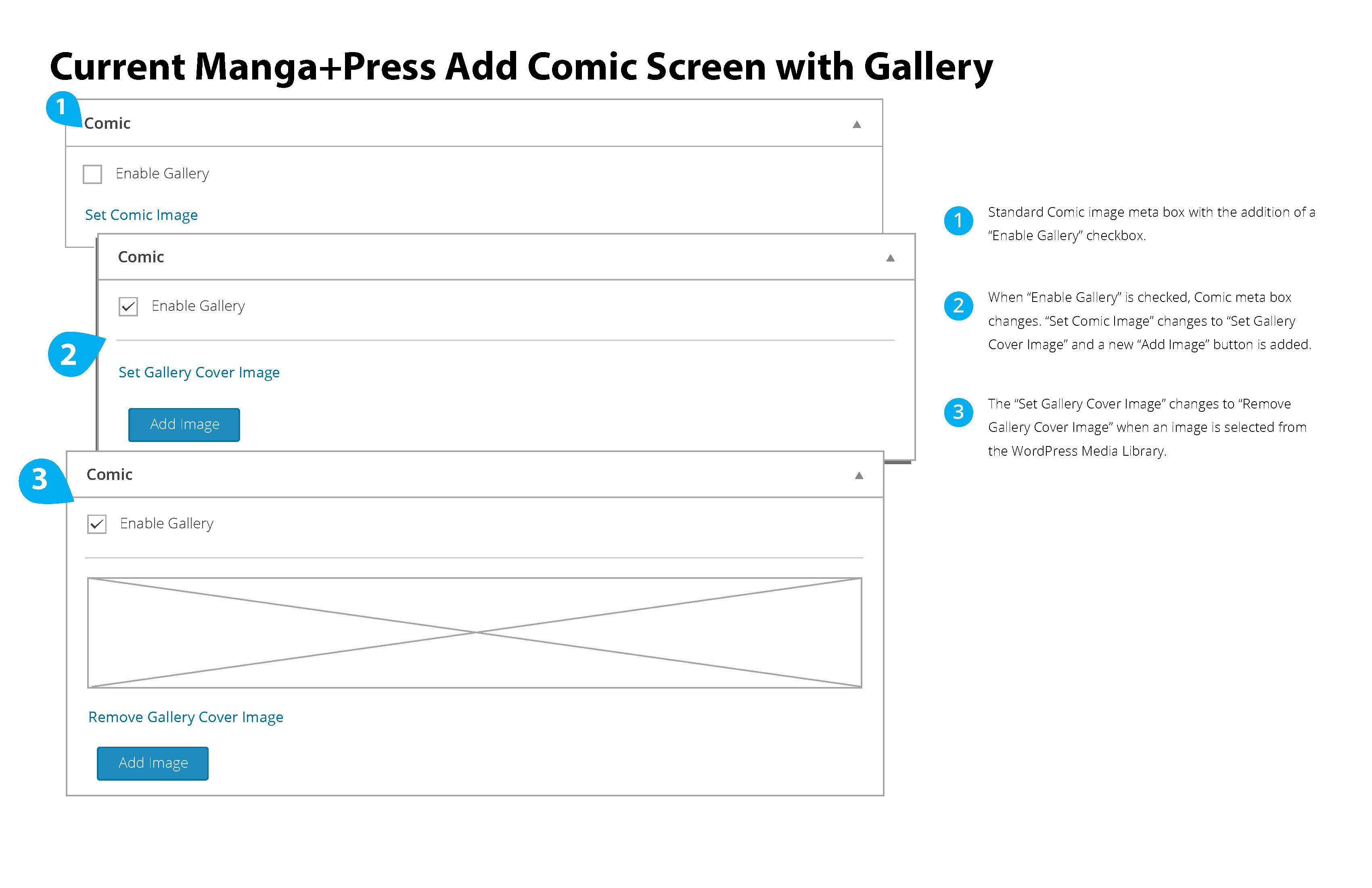 manga-press-gallery_page_2
