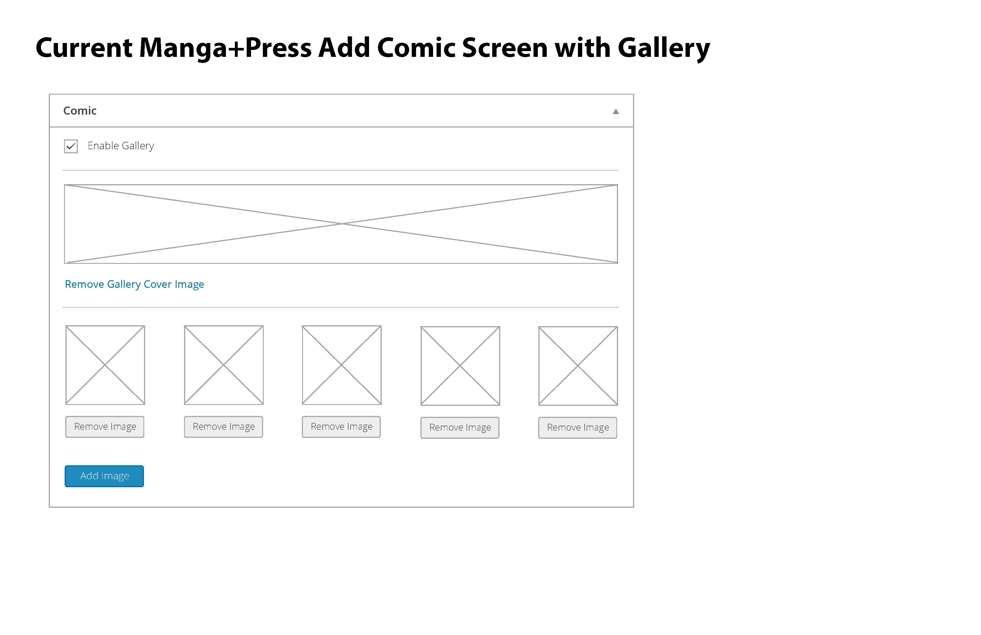 manga-press-gallery_page_3