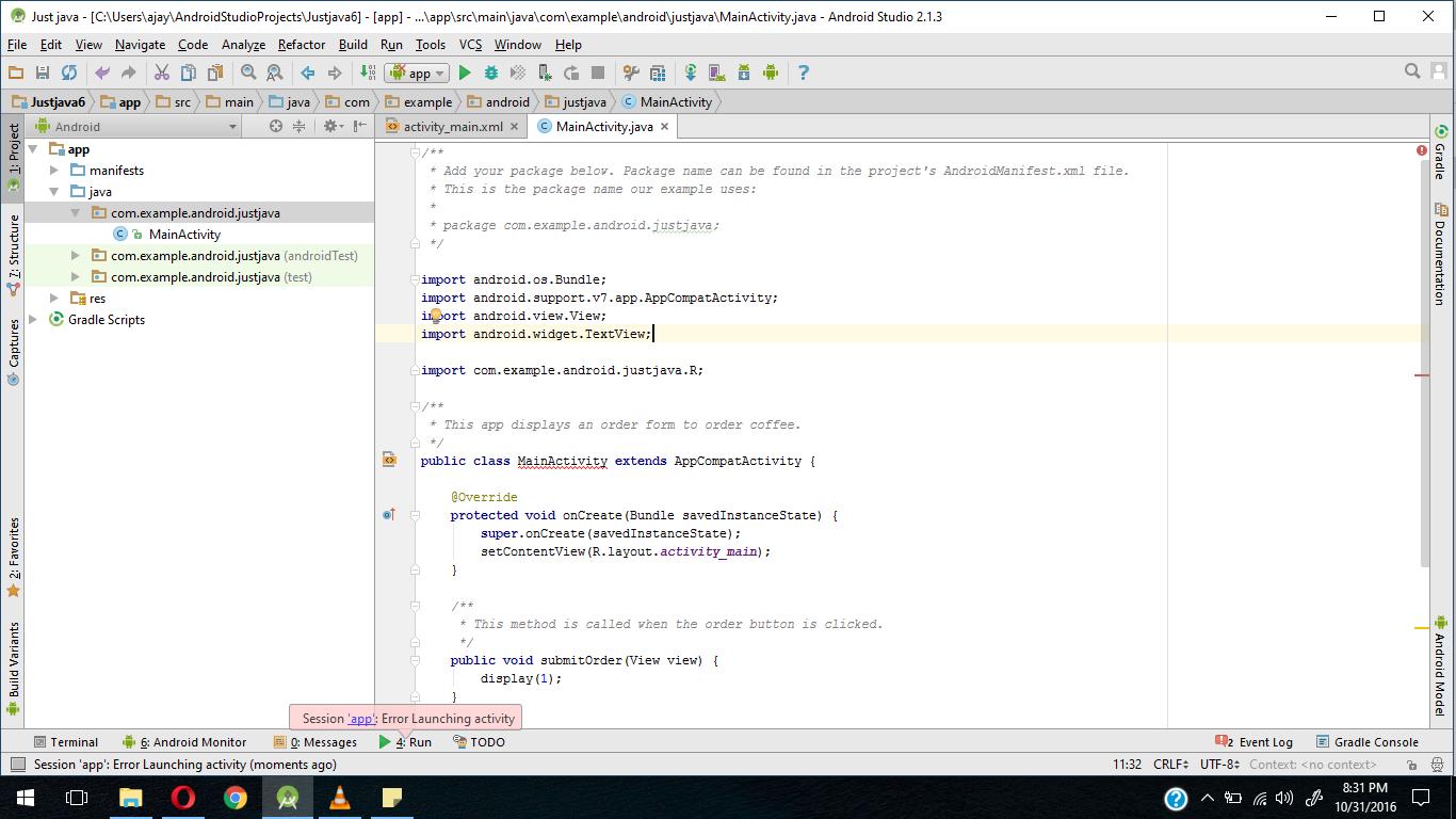 screenshot 34