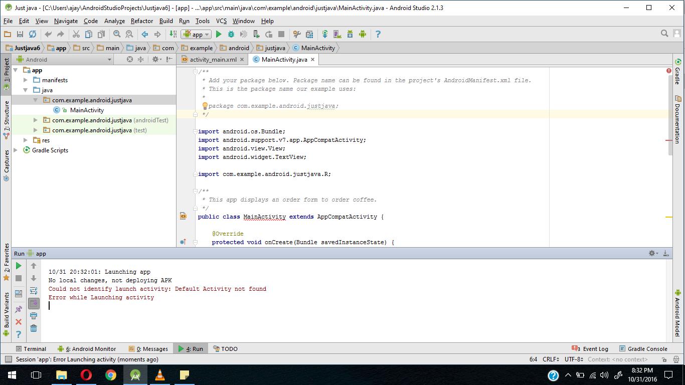 screenshot 36