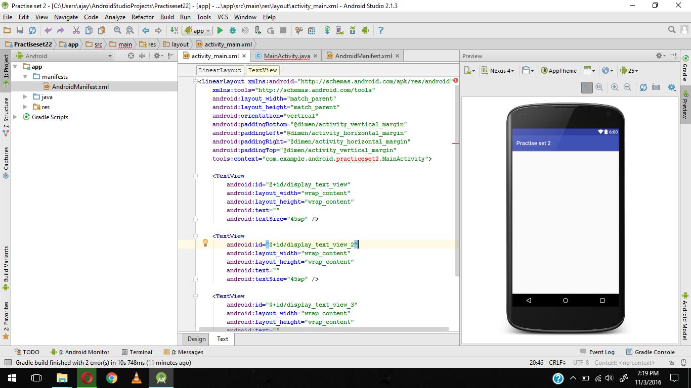 screenshot 43