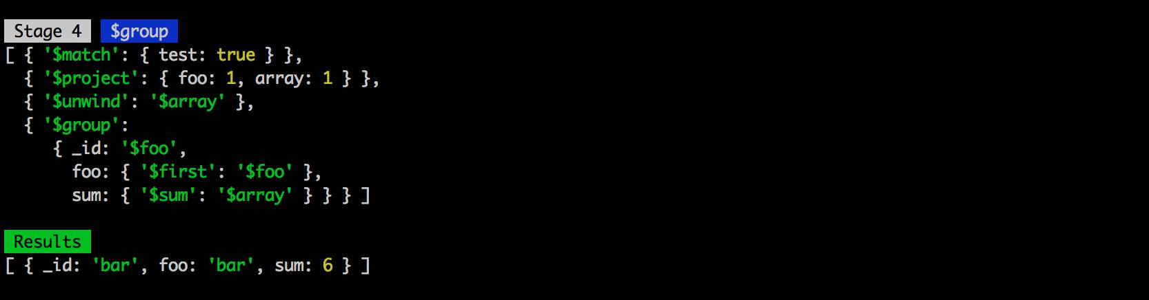 capture d ecran 2015-07-05 a 14 28 37